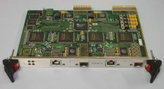 Ethernet Testing Card
